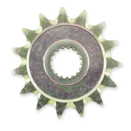 Sunstar 39415 Steel Front Sprocket - 15T