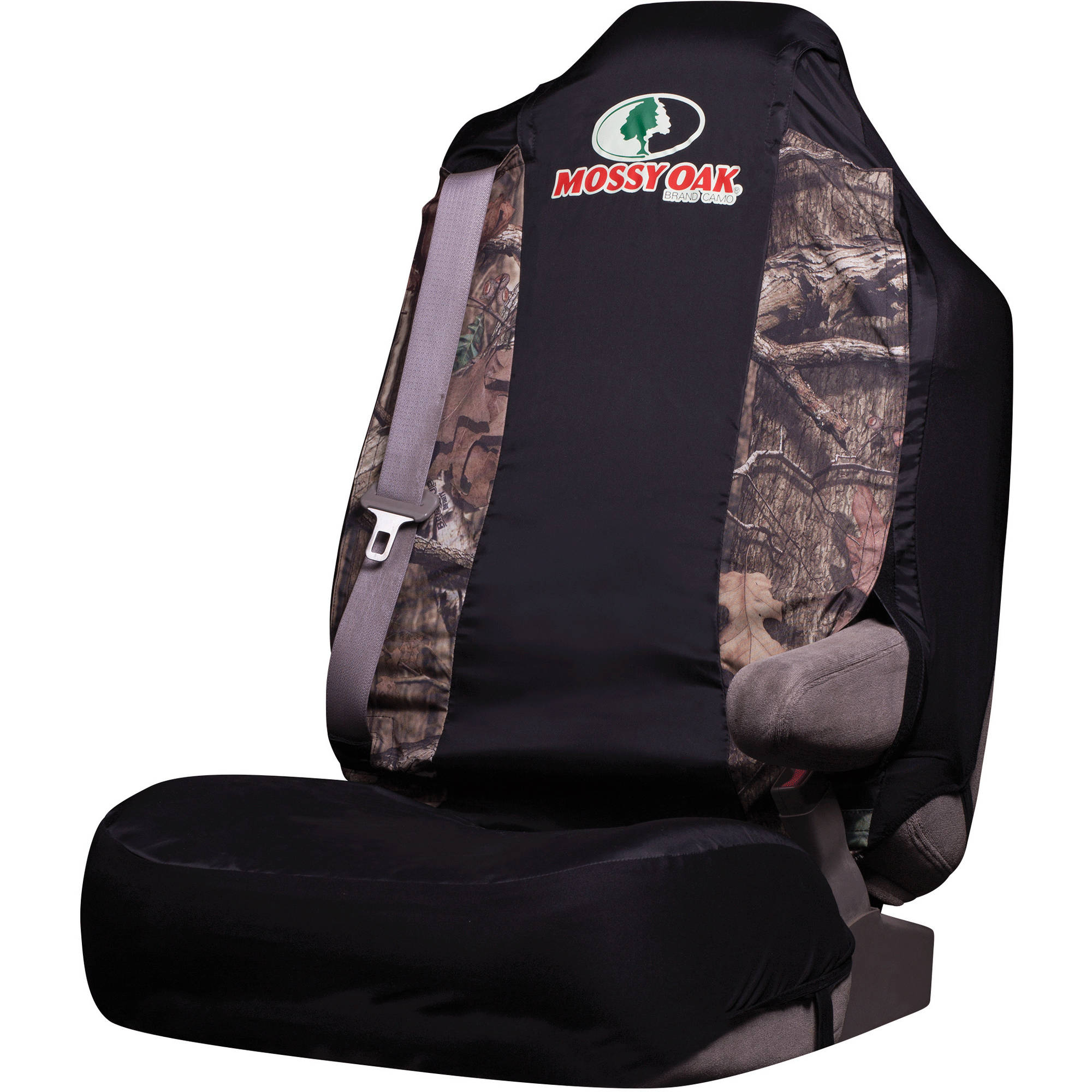 Mossy Oak Break-Up Country Camo Universal Seat Cover