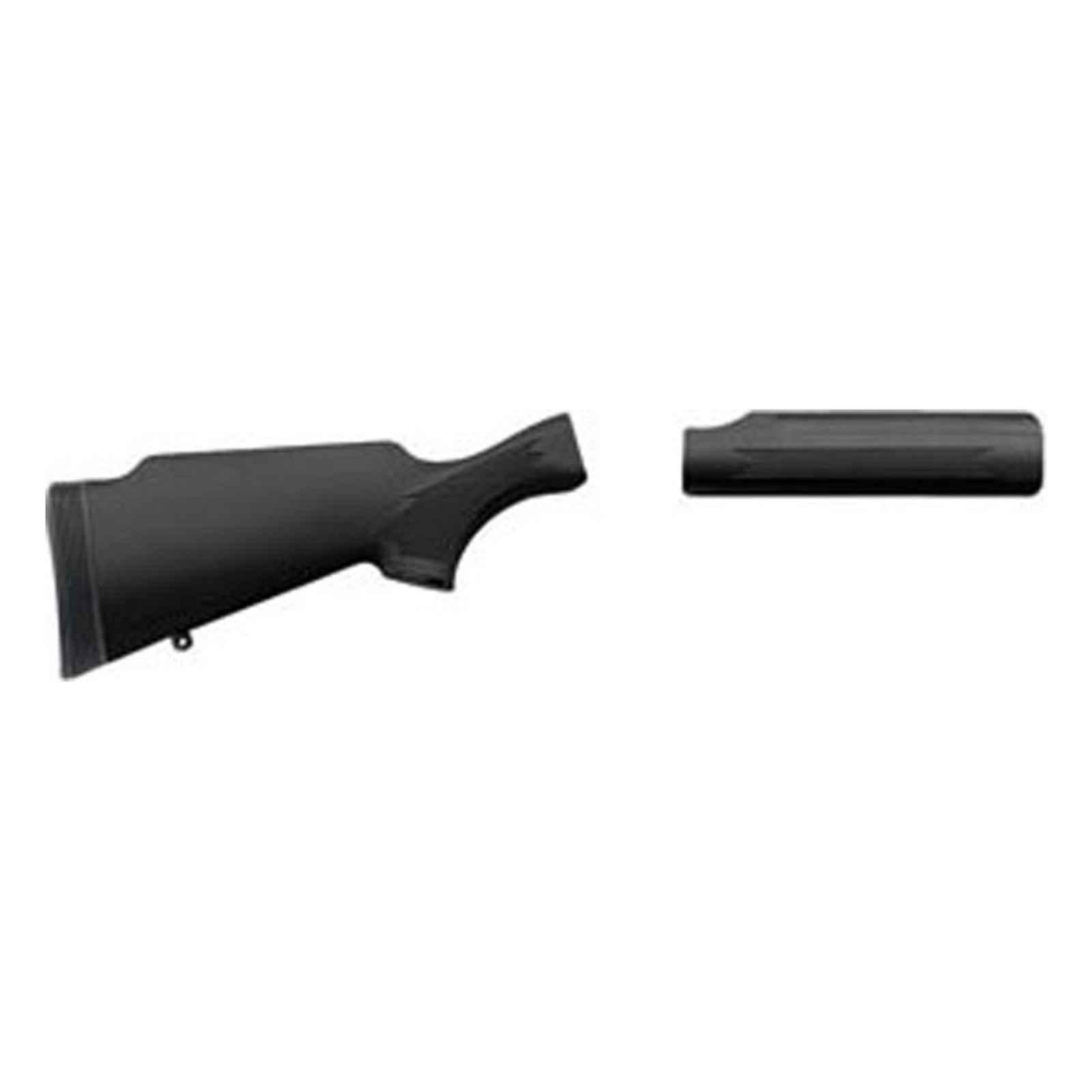 Remington 18611 870 12-Gauge Shotgun Youth Synthetic Stoc...