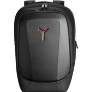 Best Gaming Backpacks - Lenovo Y Gaming Armored Backpack, Black for Lenovo Review