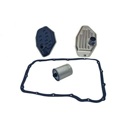 Wix Auto Trans Filter Kit P/N:58843 - image 1 de 2
