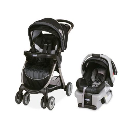 Baby Trend Snap N Go Ex Universal in addition 44812799 in addition Watch also 8d2o1ekk Girl Infant Car Seat in addition 12960895. on car seat stroller combo ratings