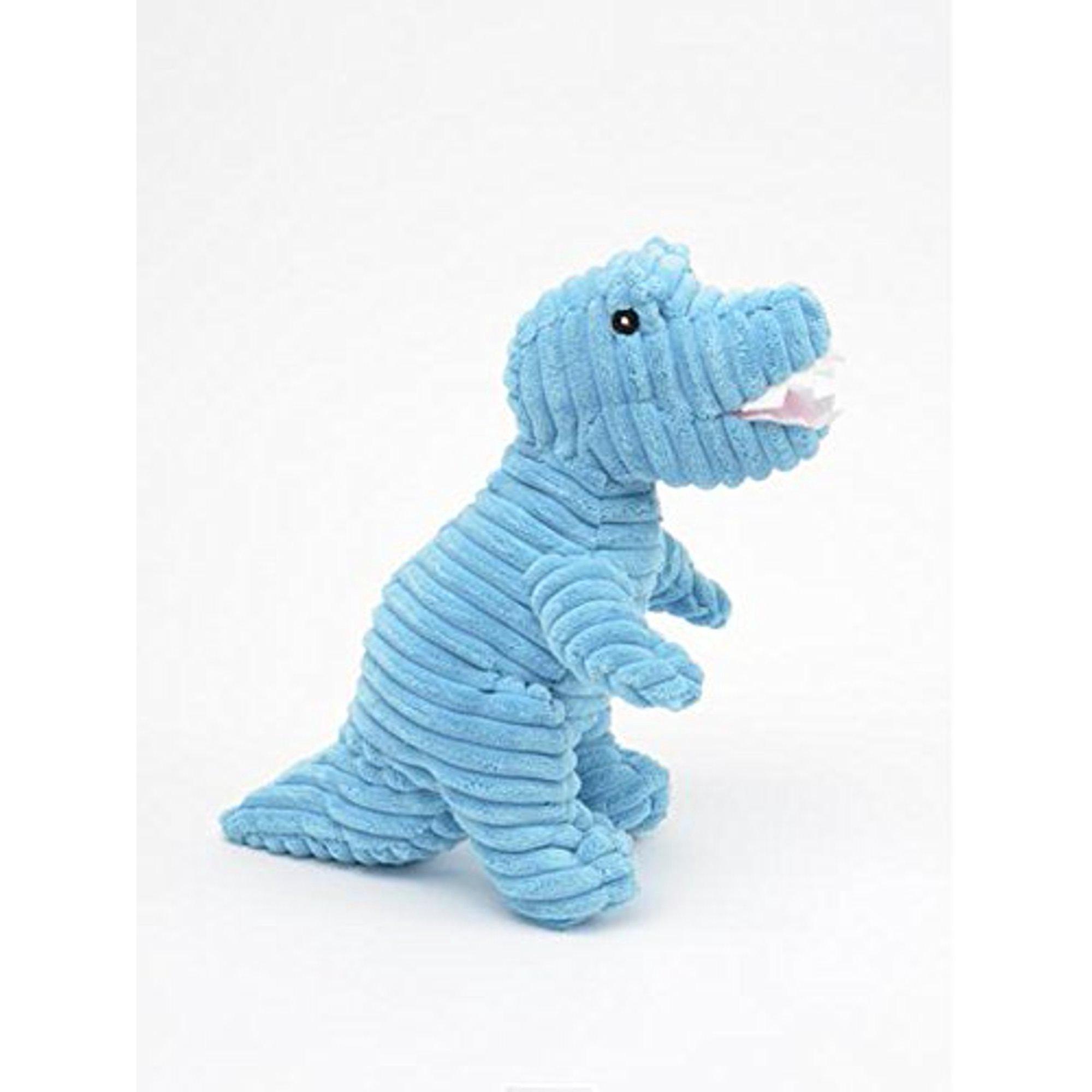 Teddy Bear Stuffed Toy, Unipak Designs Kids Baby Staffed Animal Kordy Dino Dinosaur Jr Toy Walmart Canada
