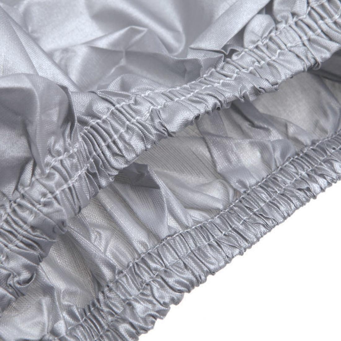 Housse extérieure résistant aux UV Protection Pluie pour COROLLA - image 1 de 2