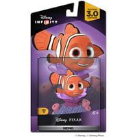 Disney Infinity 3.0 Disney*Pixar's Nemo Figure (Universal)