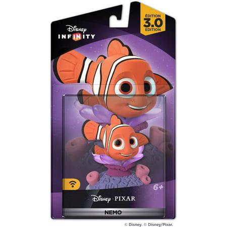 Disney Infinity 3.0 Disney*Pixar's Nemo Figure