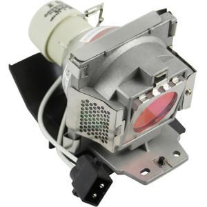 Arclyte Technologies BenQ Lamp MP511+; PJ513; PJ513D; 9E....