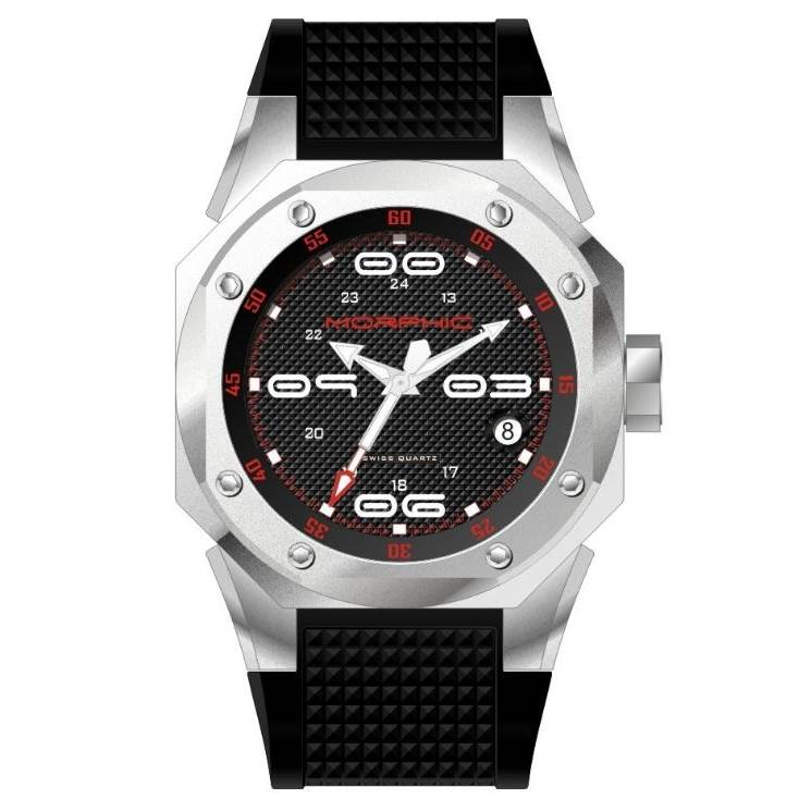 M10 Series Mens Watch