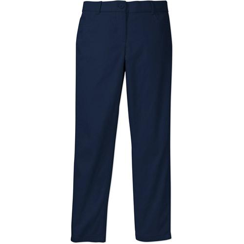 George  -  Girls' Skinny Pants