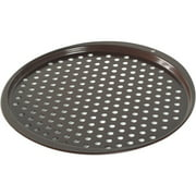 "Nordicware 365 Indoor/Outdoor 12"" BBQ Large Pizza Pan"