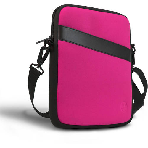 Eastsport Neoprene Crossbody