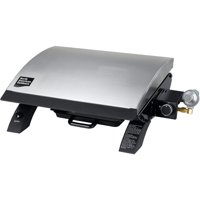 North American Outdoors BB12919G Table Top Gas Grill
