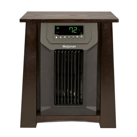 rooms wall large room non org space heater best portable electric for heaters undebug bathroom