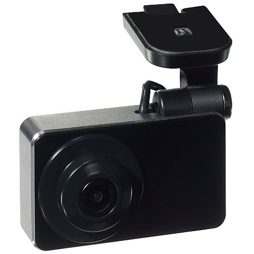 Audiovox DVR700 In-Vehicle DVR Event Recorder by Audiovox