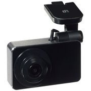 Audiovox DVR700 In-Vehicle DVR Event Recorder