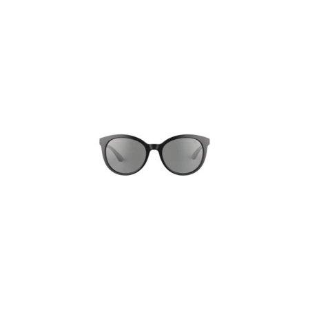Eddie Bauer Unisex-Adult Ridgedale Polarized (Eddie Bauer Womens Sunglasses)