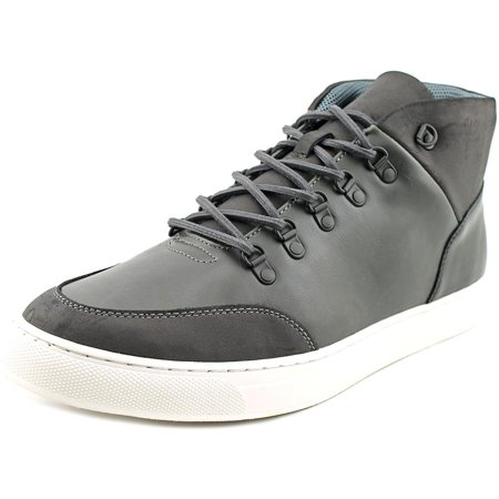 - Seleq Men Sneakers Shoes