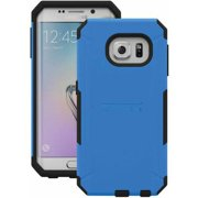 Trident Aegis Series Case for Samsung Galaxy S6 Edge
