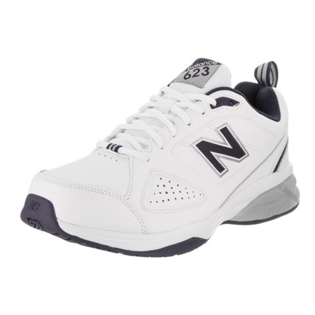 New Balance Young Style MX623v3 Mens No taxes