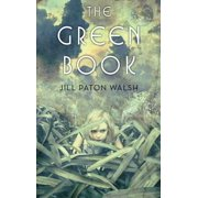 The Green Book - eBook