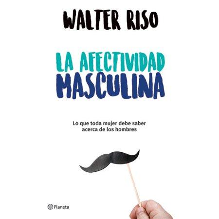 La Afectividad Masculina (Paperback)](Roupa Halloween Masculina)