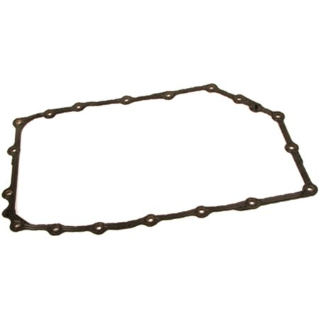 Automatic Transmission Filter Gasket (ACDelco 24226850 Automatic Transmission Fluid Gasket )
