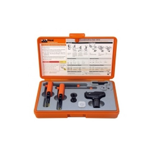 NES 1015 3-Piece External/Internal Thread Repair Set
