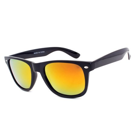 New Men Women Polarized Sunglasses Driving Outdoor Eyewear Sports Uv400