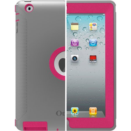 OtterBox Defender Series Apple iPad 3 and 2
