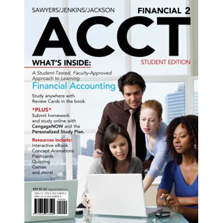Financial Acct2