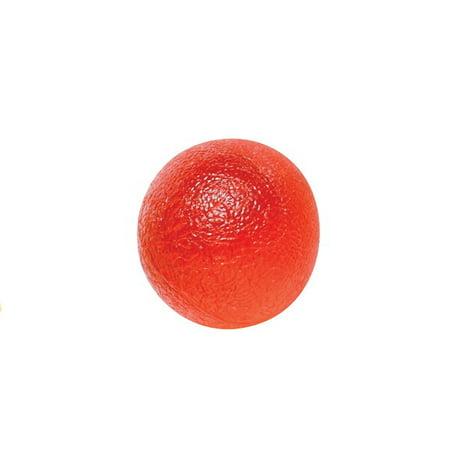 CanDo Circular Hand Exercise Ball, Standard