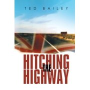 Hitching the Highway - eBook