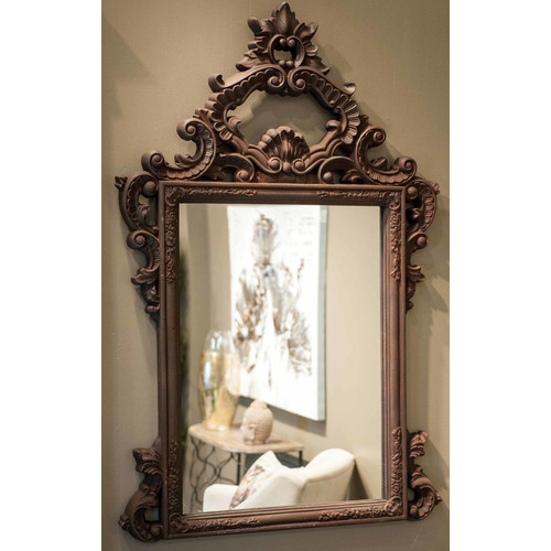 Winward Designs Rectangular Mirror