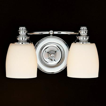 - Feiss Bentley Bath Vanity Light