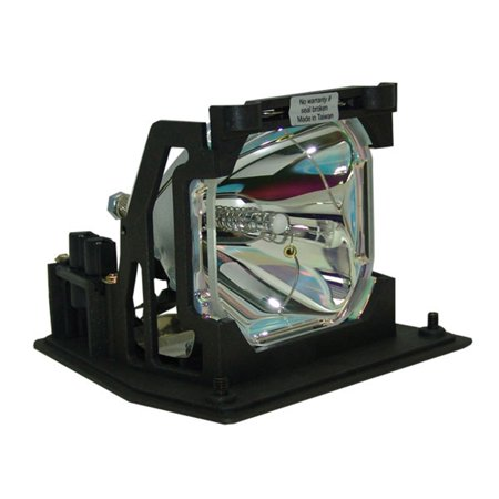 Lutema Economy for ASK Proxima C90 Projector Lamp with Housing - image 2 de 5