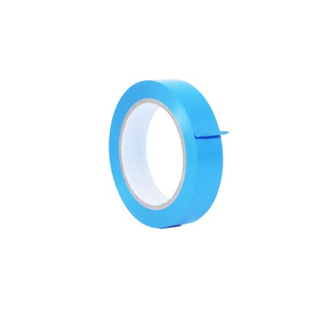 WOD CVT 536 Light Blue Vinyl Pinstriping Dance Floor Tape