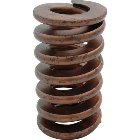 Allstar Performance Torque Link Coil Spring 1600 lb/in Rate P/N