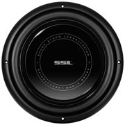 "Soundstorm 12"" Woofer 1200W Max"
