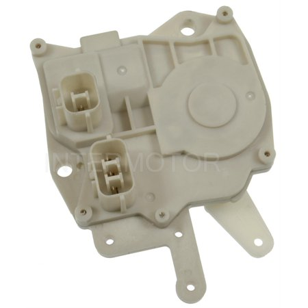Standard Motor Rear Lower DLA-61 Door Lock Actuator for 98-02 Honda Accord