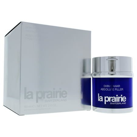 Skin Caviar Absolute Filler by La Prairie for Women - 2 oz (La Prairie Ice Crystal Creme Cellulaire Suisse)