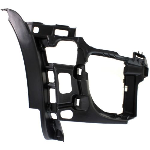 Replacement Top Deal Front Passenger Side Bumper Bracket For 10-14 GTI