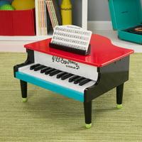KidKraft Lil Symphony Piano