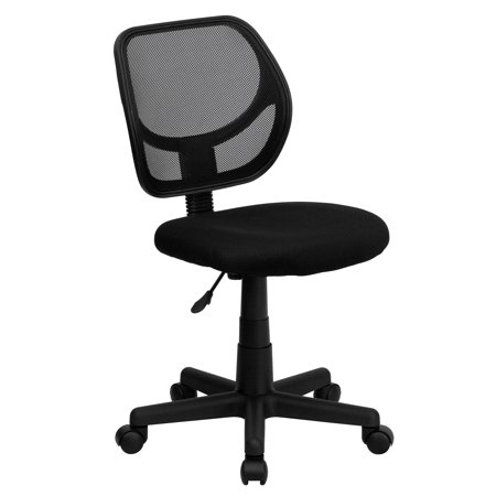 - Mesh Computer Chair, Multiple Colors