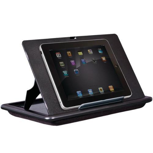 """Lap Desk 45310 smart-e Stand - 14.8"""" x 10.4"""" x 1.0"""""""