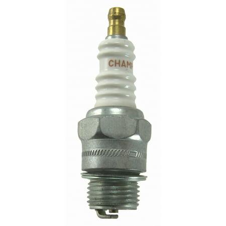 Industrial Spark Plug (Champion Industrial / Agricultural Spark Plug - D14 )