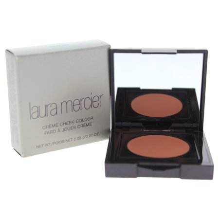 Creme Cheek Colour - Praline by Laura Mercier for Women - 0.07 oz (Womens Praline)