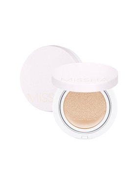 MISSHA Magic Cushion Cover Lasting SPF50+/PA+++, No.23