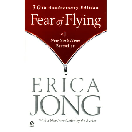 Fear of Flying (Best Way To Get Over Fear Of Flying)