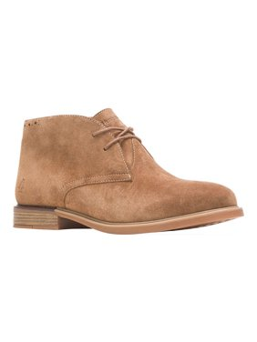 Women's Hush Puppies Bailey Chukka Boot