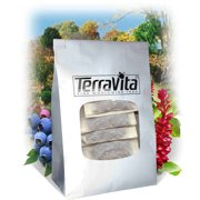 Angelica Root Tea (25 tea bags, ZIN: 427690)